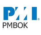 PM-BoK