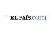 El acceso a la información de la Administración pública en España