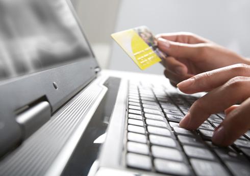 """""""Gestión de facturas electrónicas vs Gestión electrónica de facturas"""""""
