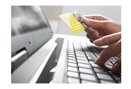 Gestión de facturas electrónicas vs Gestión electrónica de facturas