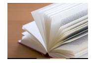 """La AEC publica su informe """"2012: La e-Administración al Servicio del Ciudadano"""""""