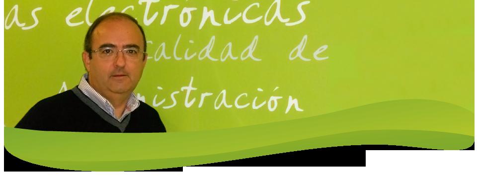 La entrevista: Ricardo Martínez