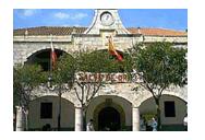 El Ayuntamiento de Laredo pone en marcha su Oficina Virtual