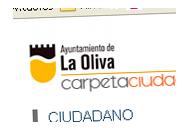 El Ayuntamiento de La Oliva avanza hacia la Administración Electrónica