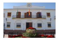 Alhaurín el Grande renueva su portal y permite a los ciudadanos relacionarse con el Ayuntamiento desde su casa