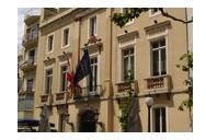 Imagen del artículo: Ajuntament de Blanes