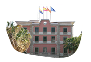 Imagen del artículo: Ajuntament de Castelldefels
