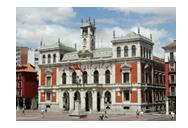 Valladolid abre su Gestión Tributaria a los Ciudadanos