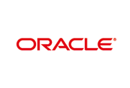Sesión Oracle y T-Systems en Son Servera