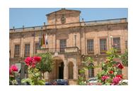 El Ayuntamiento de Linares confía en T-Systems