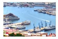 Portos de Galicia se moderniza de la mano de T-Systems