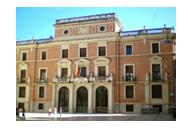 La OVR de la Dip. de Castellón ofrece 10 nuevos servicios tributarios en su 1r trimestre de vida