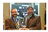 El proyecto Te-Crea de Gijón, premiado en el III CNIS