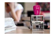 Repercusiones de la Ley 25/2013: Impulso de la factura electrónica y creación del registro contable de facturas
