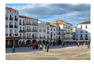 La Diputación de Cáceres moderniza sus procesos de gestión tributaria