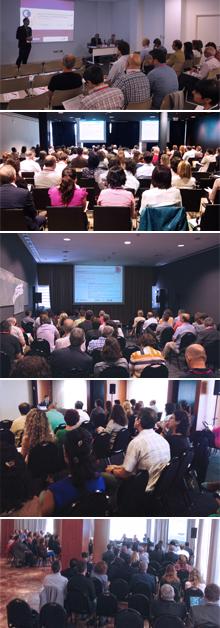 Sesiones informativas sobre la nueva ICAL