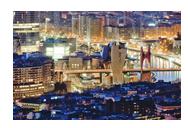 El Ayuntamiento de Bilbao apuesta por T-Systems para gestionar el Padrón Municipal de Habitantes