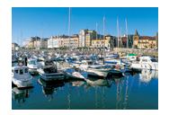 Jornadas de Innovación en la Gestión Pública en Gijón