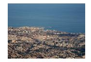T-Systems proporciona al Ayuntamiento de Benalmádena una plataforma integral de gestión municipal en la nube